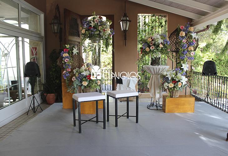 bodas-civiles-04