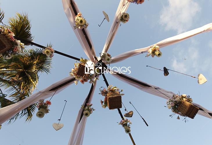 bodas-civiles-07
