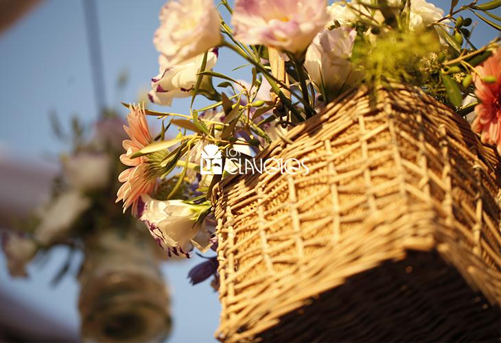bodas-civiles01
