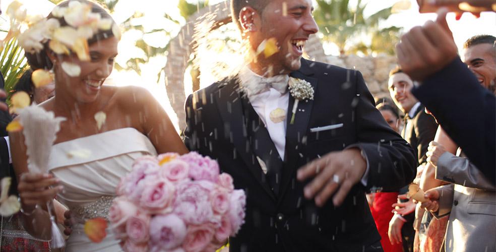 bodas-los-claveles-01