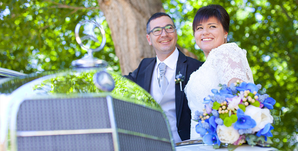 bodas-los-claveles-03