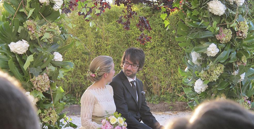 bodas-los-claveles-04