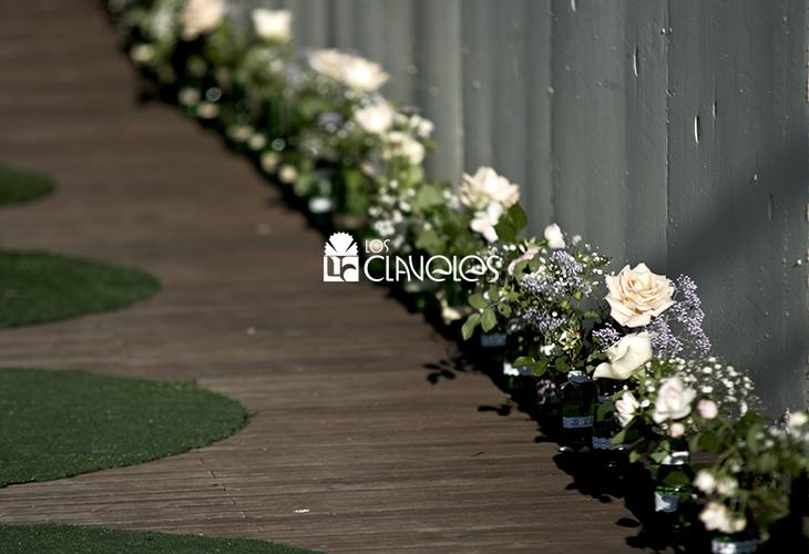 bodas.civiles-05