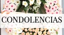 boton-condolencias