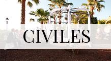 claveles_civiles