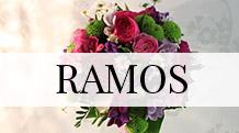 claveles_ramos