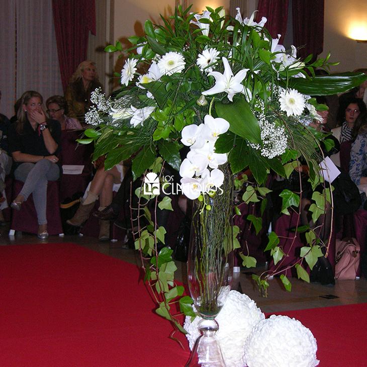 flores-fiesta-06