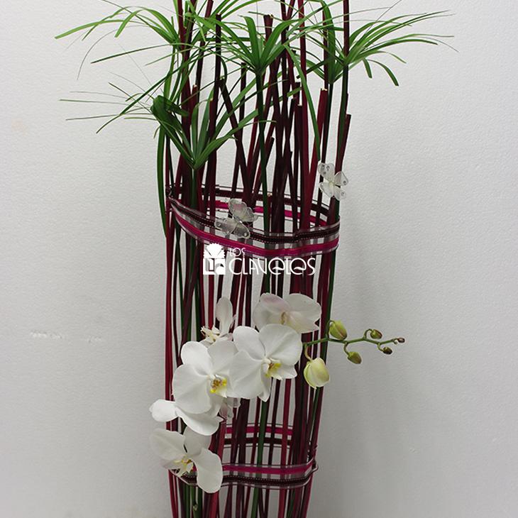flores-fiesta-08