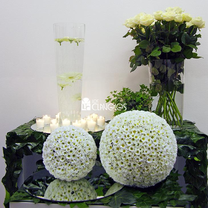 flores-fiestas-01