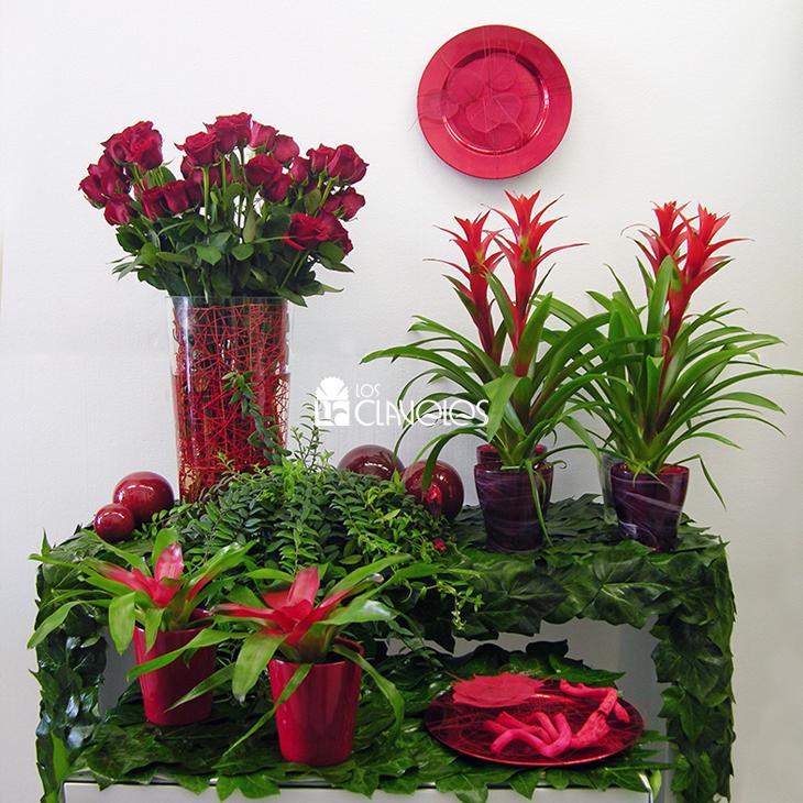 flores-fiestas-02