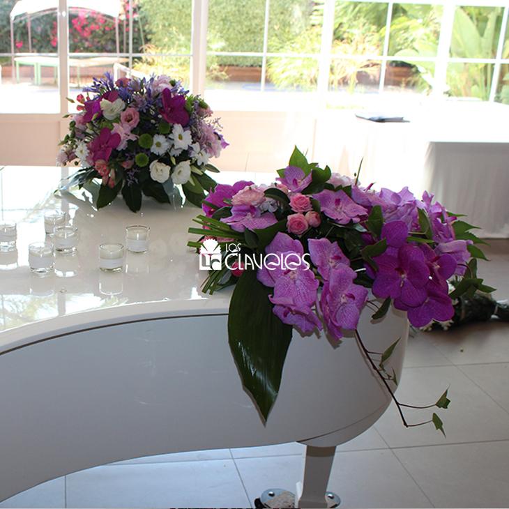 flores-fiestas-09