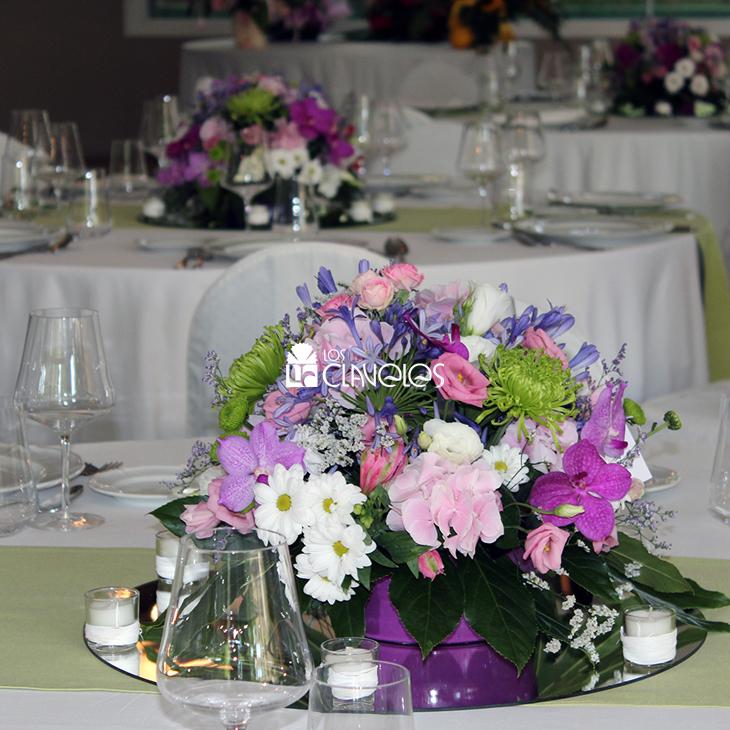 flores-fiestas-10
