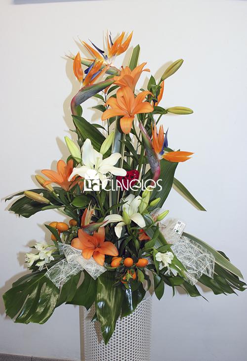 flores-regalo-02