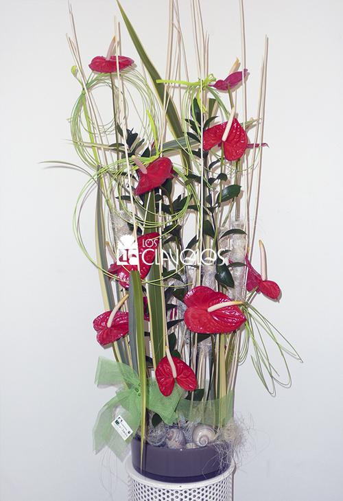 flores-regalo-03