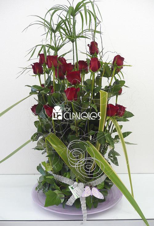 flores-regalo-04