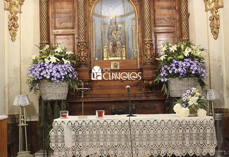 iglesias-04