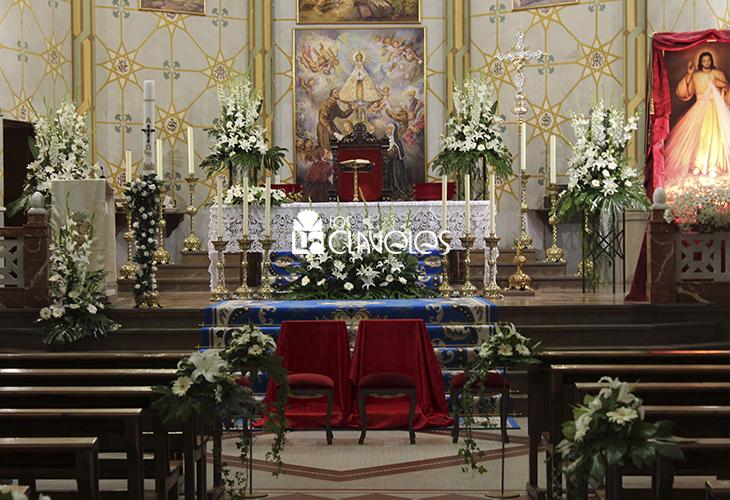 iglesias-05