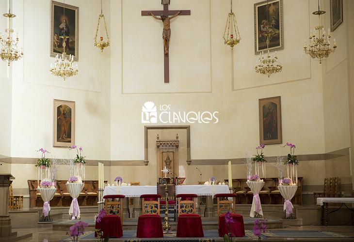 iglesias-06