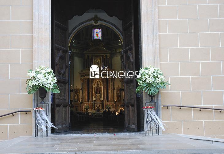 iglesias-09